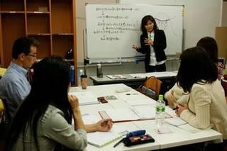 【通信】 『カウンセリング心理学講座』 安心メールサポート付き♪9万円