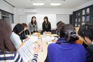 【プロ必須の療法を学ぶ!!】 プロ心理カウンセラー資格コース
