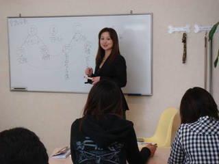 【全国統一認定資格を目指す!!】心理カウンセラー資格コース