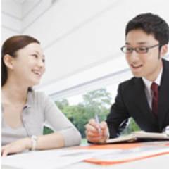 【通信】 当スクールの一番人気! 『コミュニケーション講座』 安心メールサポート付き♪ 9万円