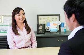 東京・ビジネス・ラボラトリー&nbsp東京ビジネスカウンセラー学院 新潟校
