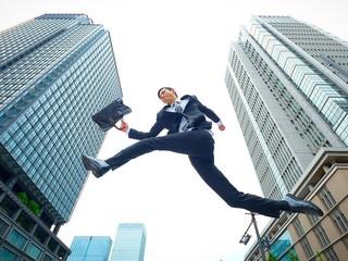 他人とひと味違うアプローチで業務課題に取り組む! 「心理カウンセラー資格エントリーコース」【1日型】