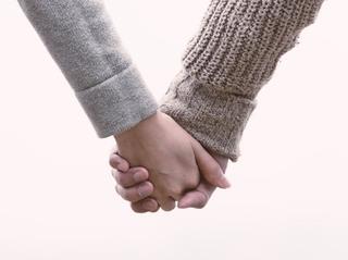 多くの人の悩みに応える「恋愛セラピスト 本コース」