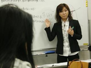 【1日完結】全心連認定教育機関 心理カウンセラー資格エントリーコース