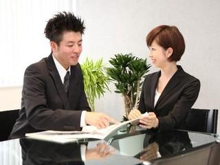 【通信】ビジネスシーンで存分に活かせる!『コミュニケーション講座』 安心メールサポート付き♪ 9万円