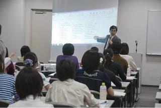 介護職員初任者研修(旧・ホームヘルパー2級)