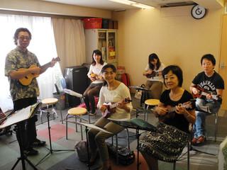 トイズミュージックスクール&nbsp渋谷