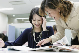 学校法人三幸学園グループ 三幸医療カレッジ&nbsp横浜駅前教室