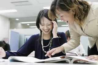 学校法人三幸学園グループ 三幸医療カレッジ&nbsp新宿教室(西新宿昭和ビル2F)