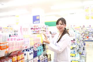 <平成29年度向け>登録販売者 受験対策講座(横浜駅前・静岡教室)