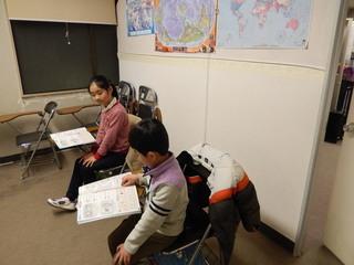 合格のための英検対策コース(5級〜準1級)*8,400円〜