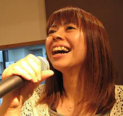 USボーカル教室ボーカルインストラクター養成&nbsp大阪本校