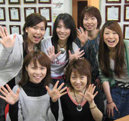 USボーカル教室ボーカルインストラクター養成&nbsp本部<東京>