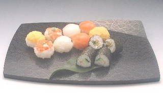 日本料理を基本からていねいに  【日本料理】