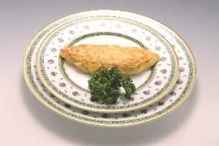 和・洋・中〜幅広く、色々な料理を学びたい【家庭料理科】