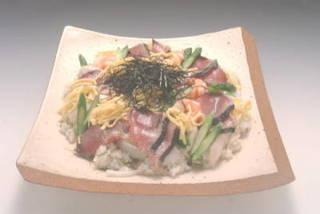 料理が大好きな女性集合!江上栄子の【ボングークラブ】