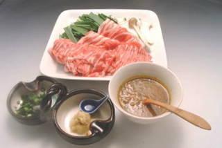 健康は毎日の食事から !【家庭でできる簡単薬膳料理】