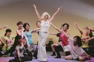 【☆☆初心者の方大歓迎☆☆】大人から始めるミュージカルレッスン(PASSITON)