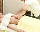 1日講座 腸アロマセラピー認定[1日コース]資格講習☆腸活にも、おススメ レッスン