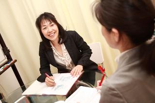 【エステ専用カウンセリング技術】リピートのお客様を増やして、サロン経営を安定させます!!