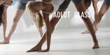 【1コインで体験2回】ADLUT ダンスクラス(託児オプションあり)