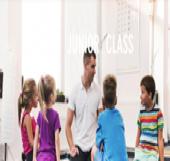 【1コインで体験2回】JUNIOR CLASS 小学生ダンスクラス