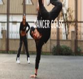【1コインで体験】DANCER CLASSダンサークラス(上級)