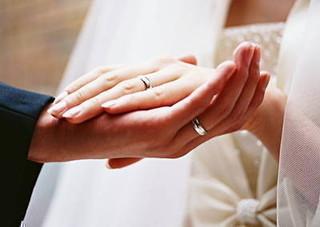 国際結婚も♪普段着で無料体験!入会金なしのファーストダンス!!