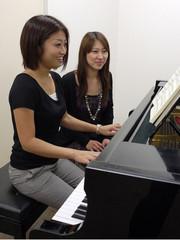初心者の方大歓迎☆【はじめてピアノ】♪