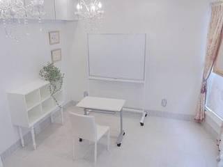 ジャパン アイリスト カレッジ&nbsp三軒茶屋校