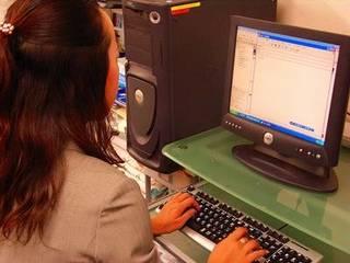 【渋谷校】在宅でプロの活動!メールカウンセラートレーニングコース