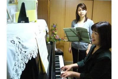 千川ミュージックスクール