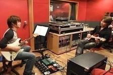 ギター科☆エレキ、アコギ、エフェクターの使い方までギターのノウハウを全部教えます!