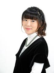 多田 由紀子