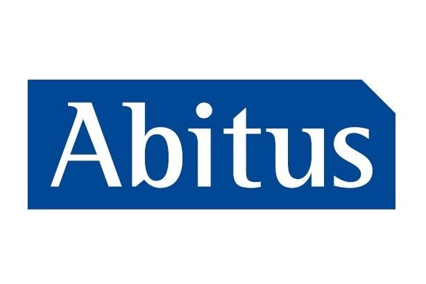 Abitus(アビタス)