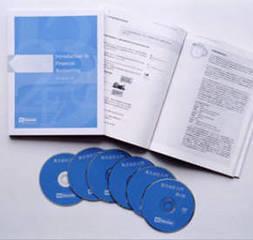 【英文会計入門】英語力、簿記知識ゼロから学ぶ英文会計|通学コース