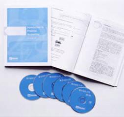 【英文会計入門】英語力、簿記知識ゼロから学ぶ英文会計|通信コース≪eラーニング≫