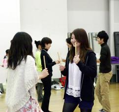 リトミック研究センター&nbsp滋賀第一支局