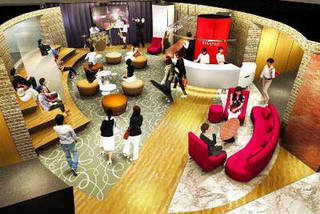 EYS-STYLE&nbspEYS音楽教室 銀座スタジオ NEWオープン!!