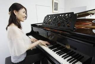 【Jazzピアノ】初心者も経験者も大歓迎!