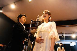 【ボイパ★新宿/銀座/横浜】個人レッスンで丁寧にサポート♪