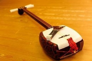 【本格三味線プレゼント中】今なら日本和楽器製造の三味線を贈呈!