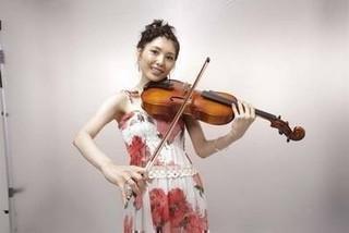 【体験無料】ヴァイオリン無料プレゼント!丁寧なレッスンですぐ上達頂けます!未経験者の方も大歓迎です!
