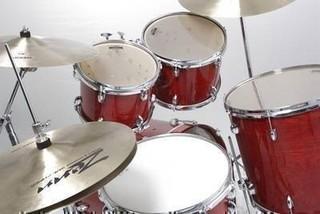 【ドラム・新宿/銀座】体験の日に入会で電子ドラムプレゼント