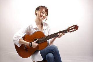 【ギター・無料体験】大人から始める。まずは好きな曲をかっこよく弾いてみませんか?