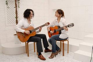【ギター★無料体験】アコギ・エレキ・ジャズ・クラシックから選ぶ♪