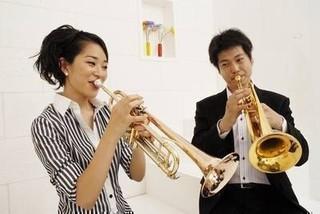 【トランペット無料体験】楽器プレゼント★初心者・未経験者の方、大歓迎です!まずは、無料体験へ!