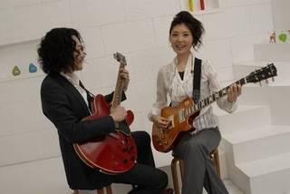【ギター無料体験★個人レッスン】初心者も大歓迎!