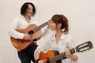 【クラシックギター無料体験★個人レッスン】初心者も大歓迎!