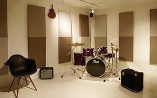EYS-STYLEEYS音楽教室 名古屋スタジオ